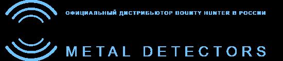BOUNTYDETECTORS.RU